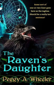 ravensdaughter3