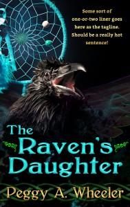 ravensdaughter3